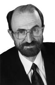 Сергей Шестериков