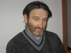Валерий Маньков