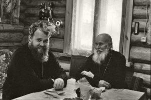 Андрей Рыков 2