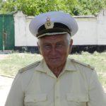 Анна Романова.  СЕВАСТОПОЛЬСКИЕ ВСТРЕЧИ