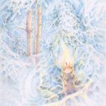 День Рождества Христова (О чем писали «Ярославские Епархиальные ведомости» 130 лет назад)