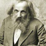 Дмитрий Менделеев. ЗАВЕТНЫЕ МЫСЛИ