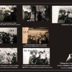 голуби -рабочий план восстановления сюжета ф-ма Оборона Севастополя (2)