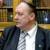 Священник Сергий Карамышев. ПАМЯТИ ДРУГА