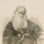 Протоиерей Родион Путятин: «Уметь спокойно жить – значит уметь терпеть»