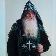 «БЫЛ РОДНЫМ И БЛИЗКИМ ВСЕМ»  (Памяти схиархимандрита Иринарха)
