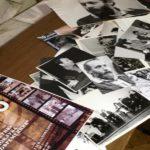 К юбилею киноклуба «Современник»