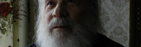 «ПОКАЯНИЕ И ЕСТЬ ПОДЛИННОЕ ВОСКРЕСЕНИЕ» (памяти священника Владимира Сереброва)