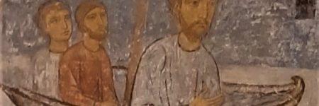 Леонид Иванов. ПЕРВЫЕ СОБОРНЫЕ ХРАМЫ УСТЬ-ШЕКСНЫ и РЫБНОЙ СЛОБОДЫ