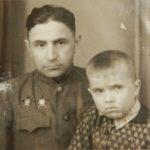 Мария Романова. ФРОНТОВЫЕ ПУТИ КАПИТАНА РОМАНОВА