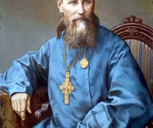 Памятные места св. Иоанна Кронштадтского в Рыбинске