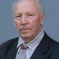 Александр Кочкин. ИНТЕЛЛИГЕНТНЫЕ ЗАНОСЫ (окончание)