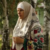 Юлия Карпова. СТАТЬ РУССКОЙ