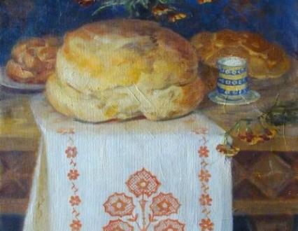 Мария Камчаткина: письма из прошлого